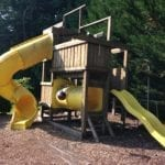 Playground Cleaning Sanitation Pennsylvania