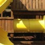 Playground Sanitation Services York
