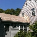 cedar-roof-cleaning-01