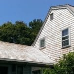 cedar-roof-cleaning