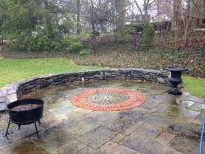 flagstone-cleaning-pa-01