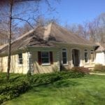non-pressure-soft-wash-roof-cleaning-york-pa-02