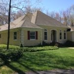 non-pressure-soft-wash-roof-cleaning-york-pa