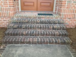 brick patio restoration services york pennsylvania