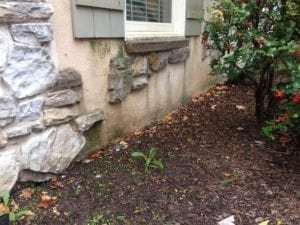 Power Washing Manheim PA