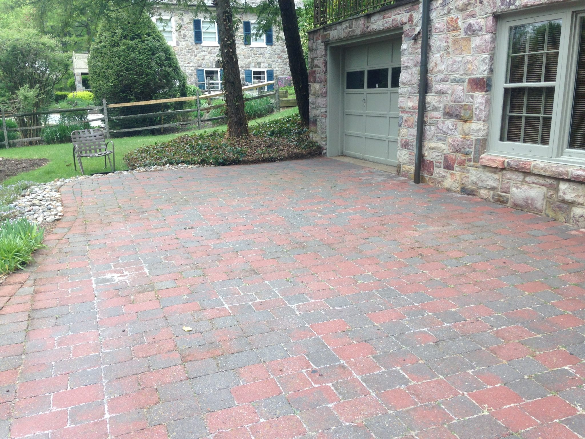 Pressure Washing Roof Cleaning Central Pennsylvania
