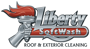 Liberty SoftWash Roof & Exterior Cleaning